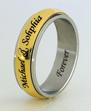 wedding-anniversary-ring-for-husband