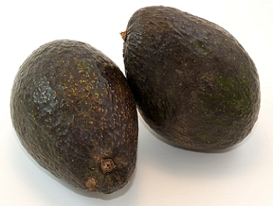 avocado For Itchy Scalp And Hair