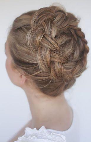 braid hairstyles2