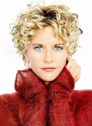 curly hairstyles 17
