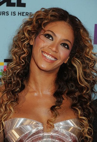 Remarkable 30 Best Hairstyles For Curly Hair Styles At Life Short Hairstyles For Black Women Fulllsitofus