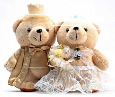 delightful-couple-soft-dolls-wedding-anniversary-gifts-for-wife