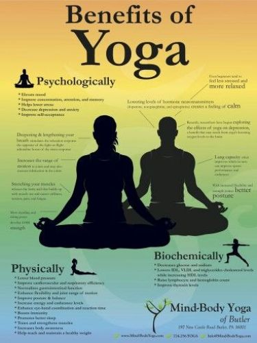 What Is Divya Yoga Asana And Its Benefits Styles At Life