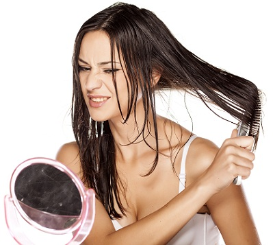 hair-brushing-for-hair-fall-treatment