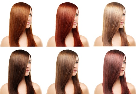 hair-coloring-at-home