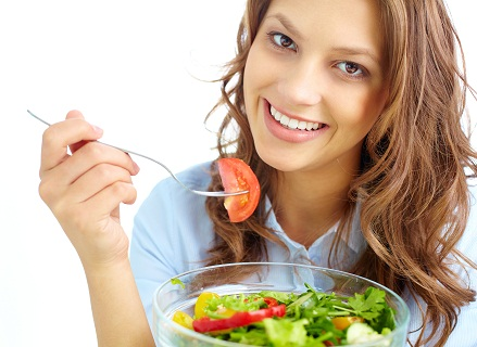 Hair Care Tips For Dry Hair Healthy Diet