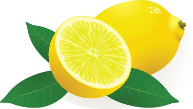 lemon-for-hair-fall-treatment