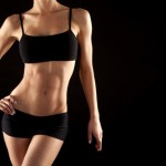 Reduce belly fat after c section image 4
