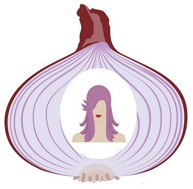 onion-for-hair