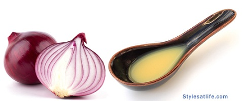 onions-for-hair