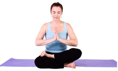 16 lotus pose beginners  yoga poses