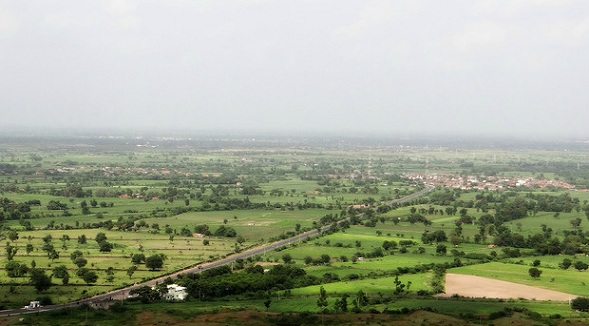 parks-in-gujarat-hingolgadh-nature-education-sanctuary