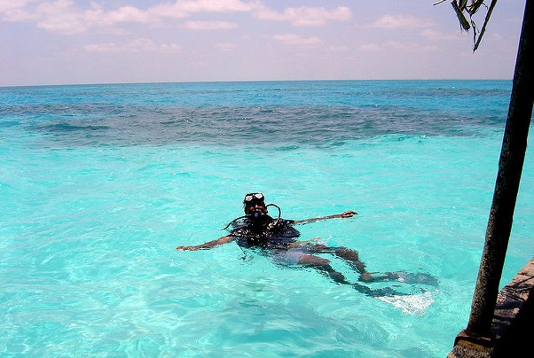 parks-in-lakshadweep-adventure-sports