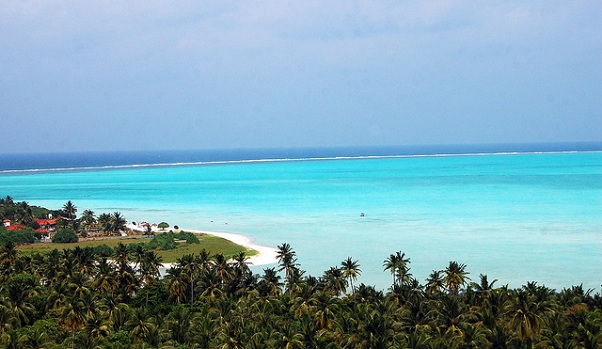 parks-in-lakshadweep-minicoy