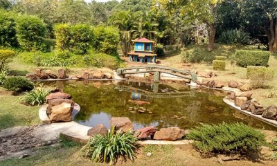 parks-in-odisha-state-botanical-garden