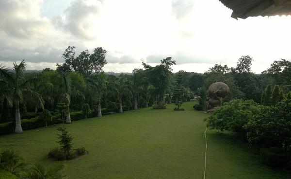 parks-in-tripura-kalapania-nature-park