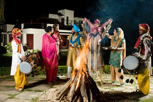 punjab festivals4