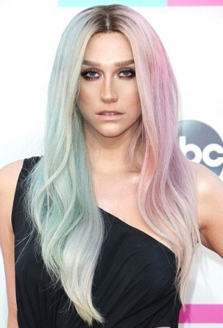 tips-for-coloured-hair