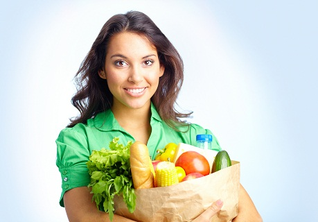 veggies-and-fruits-for-premature-hair-greying