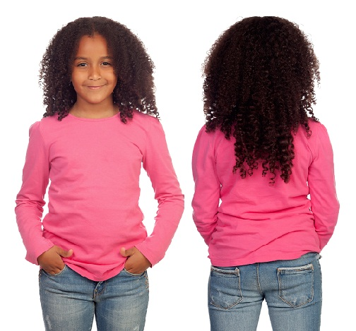 Surprising 9 Best Hairstyles For Black Little Girls Styles At Life Hairstyles For Men Maxibearus