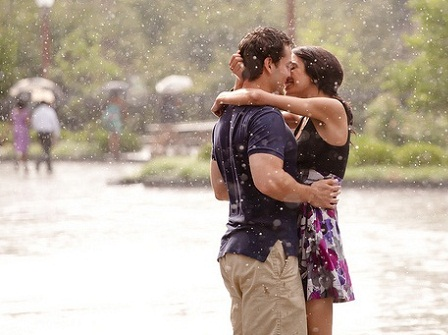 a-rain-kiss-different-types-of-kisses-and-their-meanings