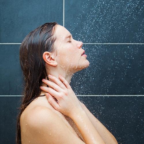 Bath Carefully