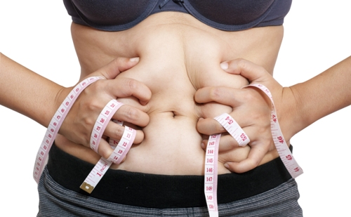 Top Methods to Lose Belly Fat in 15 Days