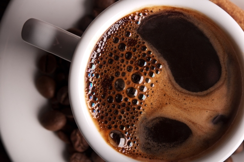 how to use black coffee for weight loss 1