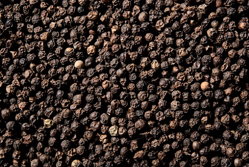 Black pepper home remedies for toothache