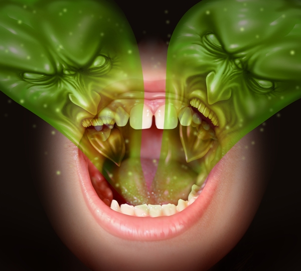 home remedies for belching