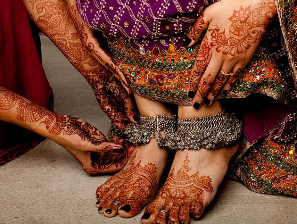Bridal Mehndi Designs19