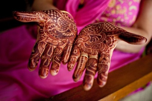 Bridal Mehndi Designs20