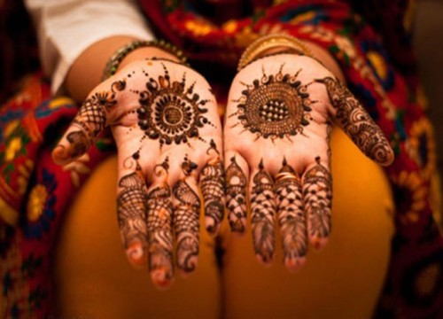 Bridal Mehndi Designs4