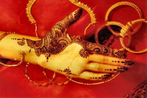 Bridal Mehndi Designs5