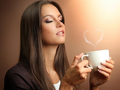 Caffeiene less
