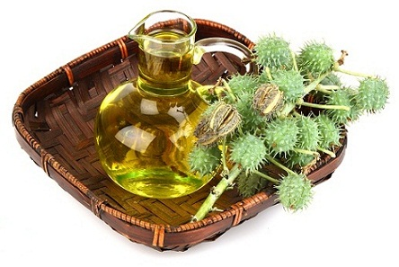 castor-oil-for-hair-fall