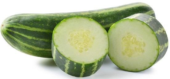 cucumber-slices-147