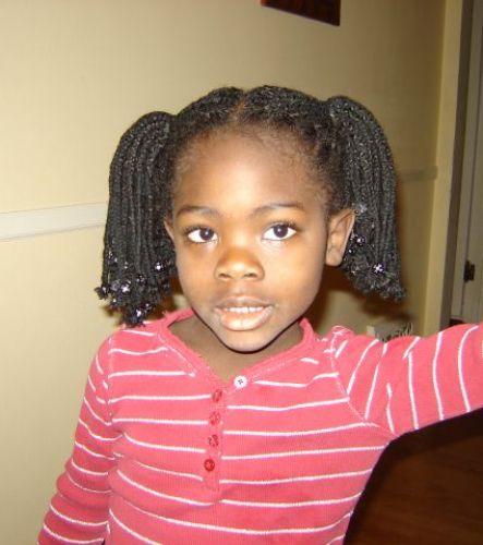 Wondrous 9 Best Hairstyles For Black Little Girls Styles At Life Schematic Wiring Diagrams Phreekkolirunnerswayorg