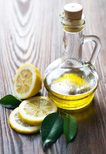 Home Remedies For Kidney Stones Olive Oil And Lemon Juice