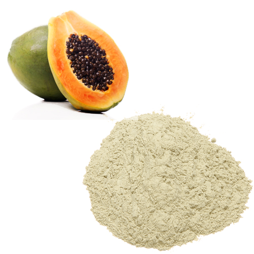 Papaya And Fuller's Earth Face Pack