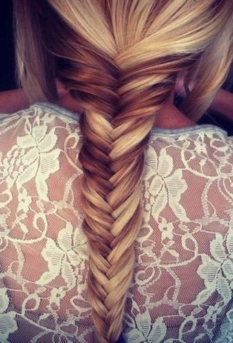 Indian Hairstyles for Long Hair2