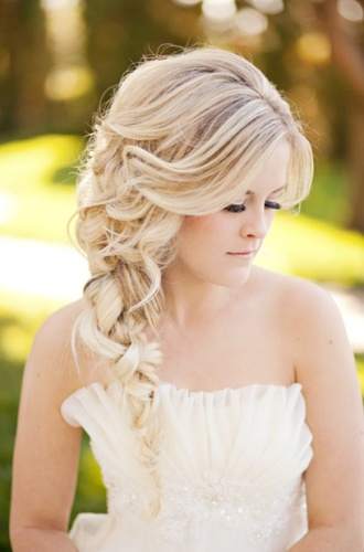 Indian Hairstyles for Long Hair6