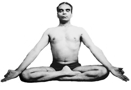 Principles Of Iyengar Yoga Asanas And Their Benefits Styles At Life