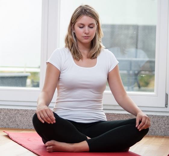 Meditetation11