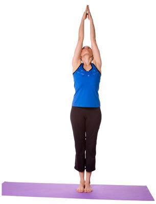 iyengar yoga poses and its benefits  styles at life