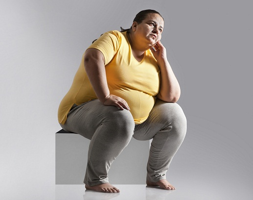 Remedies for obesity Main