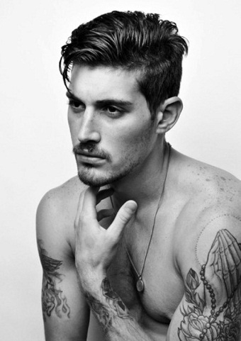 15 cool and best short hairstyle for boys in 2019  styles
