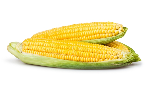 corn-benefits