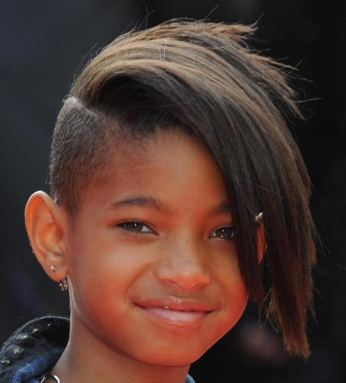 Peachy 9 Best Bob Haircuts For Kids Styles At Life Hairstyles For Women Draintrainus
