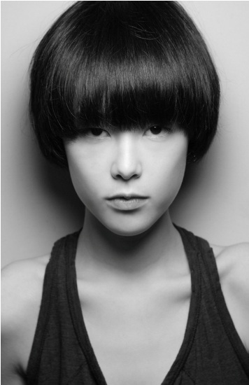 Groovy 9 Best Bob Haircuts For Kids Styles At Life Short Hairstyles Gunalazisus
